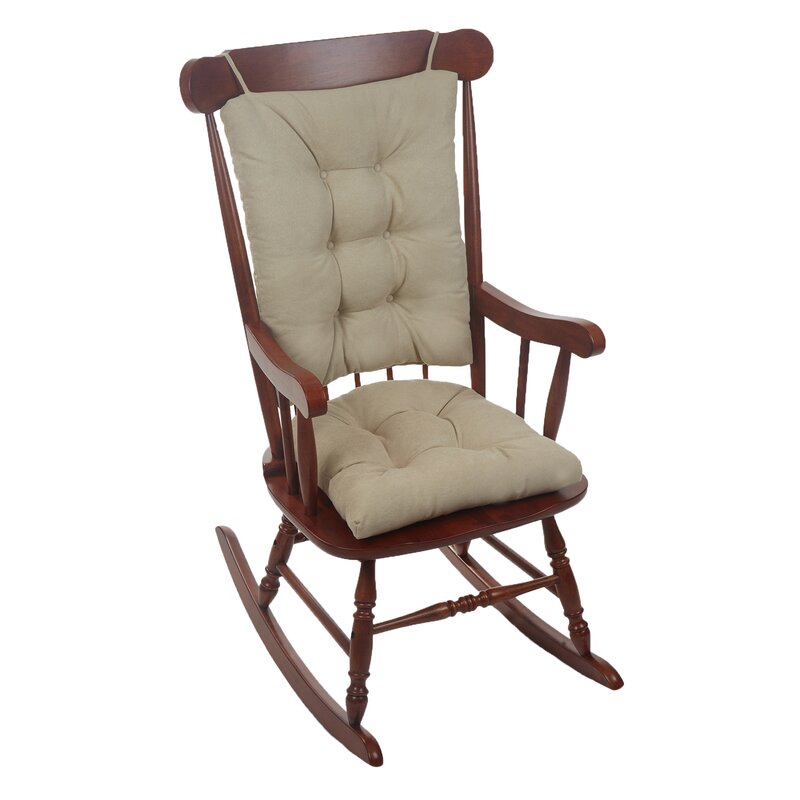outdoor rocking chair cushions sale. wayfair basics rocking chair cushion outdoor cushions sale