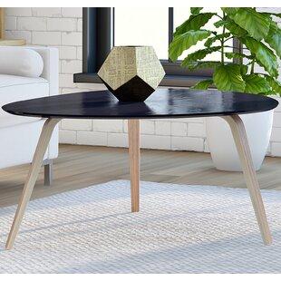 Ston Easton Coffee Table