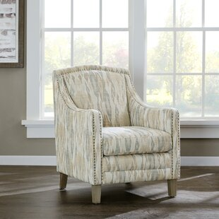 Lakewood Armchair
