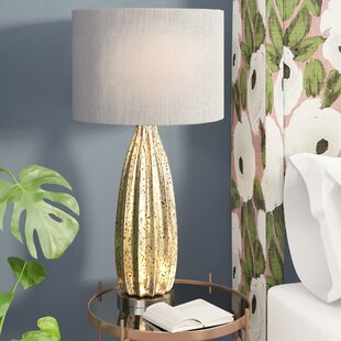 Stepney 30.5 Table Lamp