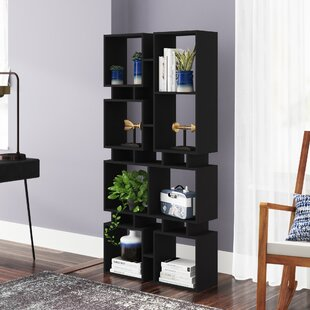 Cube Storage Youll Love Wayfair