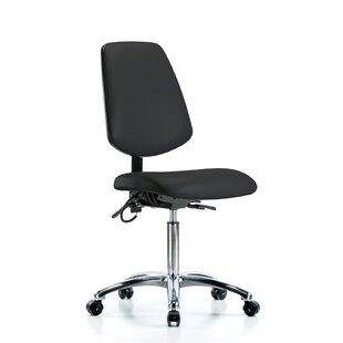 Damian Task Chair