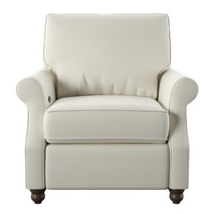 Doug Power Recliner
