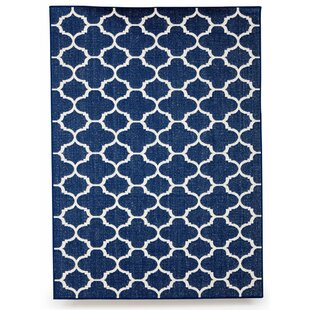 Pool Deck Rug Wayfair
