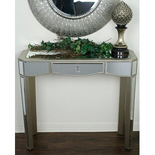 Astin Console Table