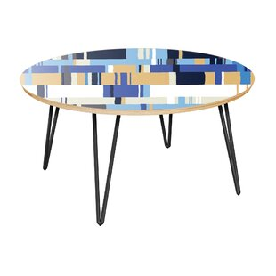 Galan Coffee Table