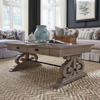 Farmhouse Amp Rustic Large Over 50 In Coffee Tables