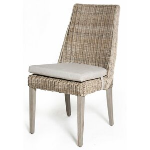 New Classics Oliver Side Chair by Kenian