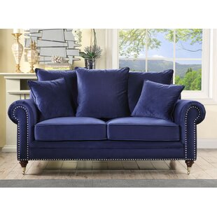 Search Results For Royal Blue Sofa