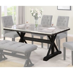 stone kitchen table wayfair rh wayfair com stone kitchen table and chairs stone kitchen table sets
