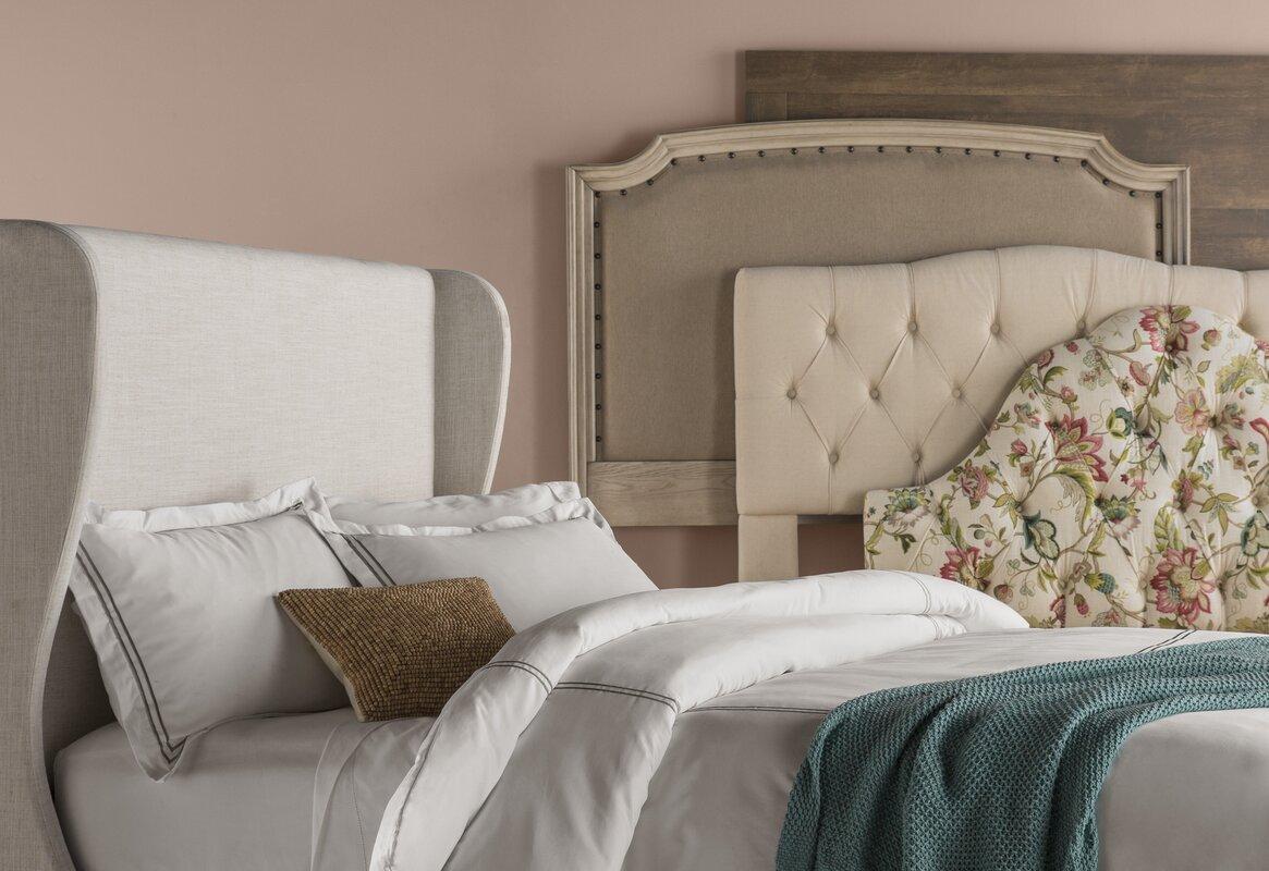 deal hawtree dealepic panel upholstered bridgeton bed headboard