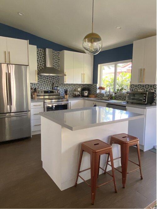700 Modern Kitchen Design Ideas Wayfair