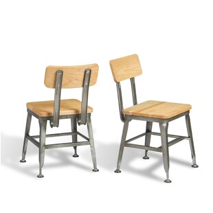 Brighton Dining Chair (Set of 50) by sohoConcept