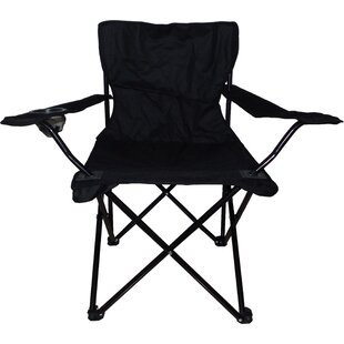 Helmsley Folding Camping Chair