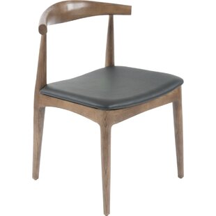 The Presidents Side Chair
