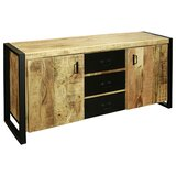 Gallardo Essential Décor and Beyond Sideboard by Union Rustic