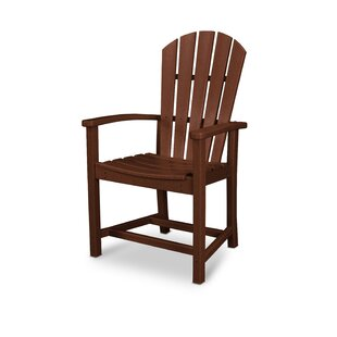 Palm Coast Dining Chair