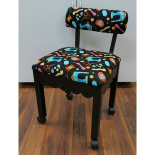 Lucian Side Chair