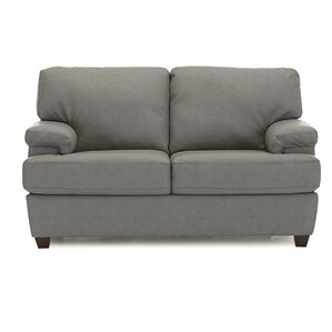 Morehouse Loveseat by Palliser Furniture