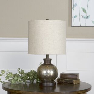 allport 15 table lamp - Lamp For Kitchen Counter