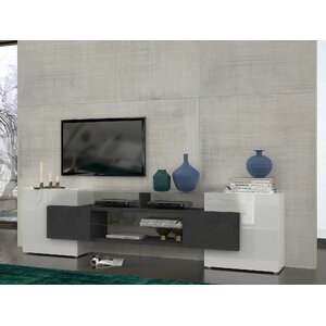 """TV Stand Assistant for TVs up to 96"""""""