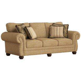 Simmons Harbortown Sofa Wayfair
