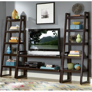 Entertainment Center by Andover Mills
