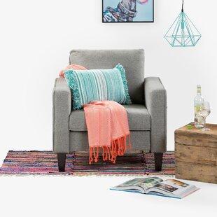 Live-it Cozy Armchair