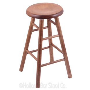 24 Swivel Bar Stool Holland Bar Stool