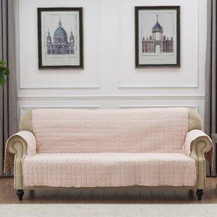 Selig Sofa Slipcover