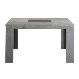 Titan Dining Table Parisot