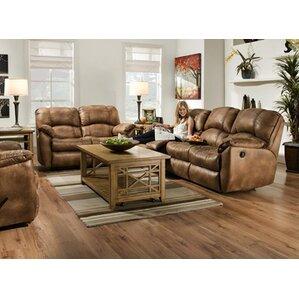 Weston Rocker ReclinerOversized Recliners You ll Love   Wayfair. Living Room Recliner. Home Design Ideas