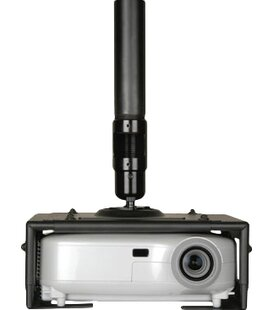 "Vector Proâ""¢ Universal Projector Mount"