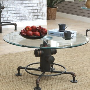 Bodaway Coffee Table