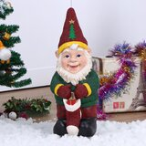 Elf Christmas Decorations  Wayfair