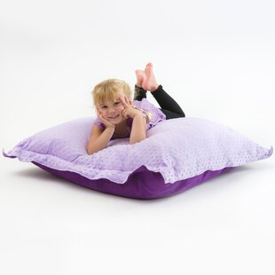 Caroline Bean Bag Lounger ByHome Loft Concepts