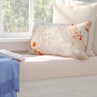Coalton Indoor/Outdoor Lumbar Pillow