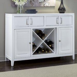 Giddings Sideboard by Three Posts