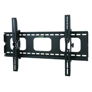 TygerClaw Tilt Universal Wall Mount for 32