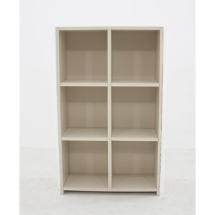 Valladares 3937 Cube Unit by Zoomie Kids
