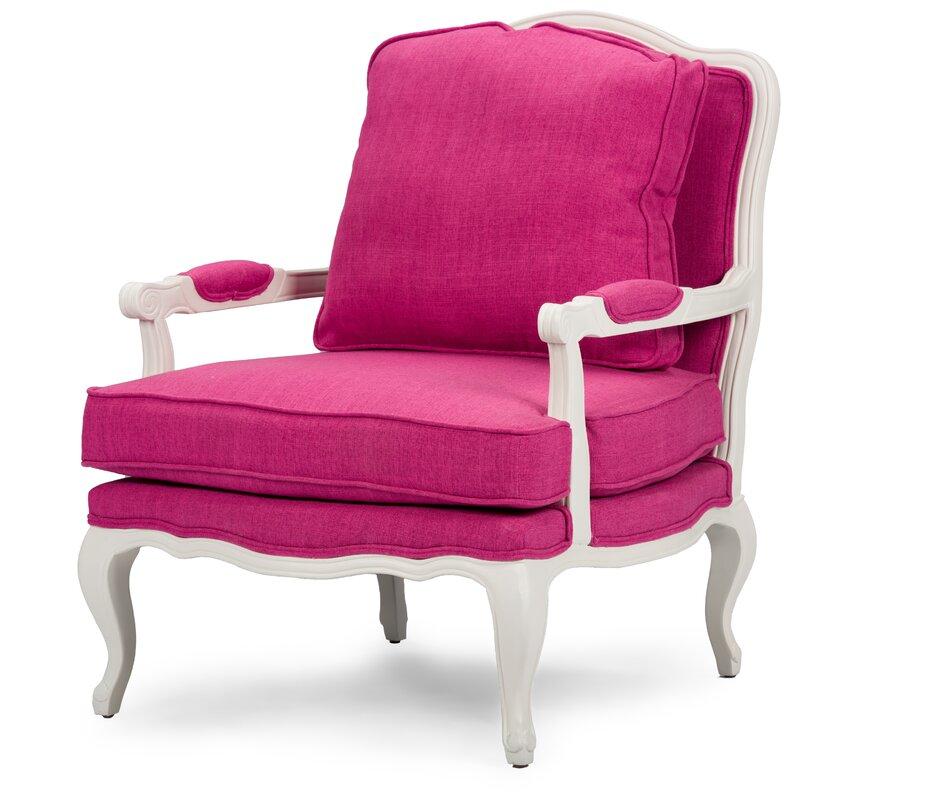 Boho Chair | Wayfair