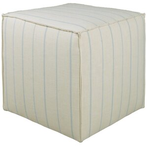 Frity Ottoman by Skyline Furniture