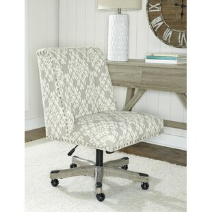 Rufus Task Chair