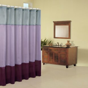Savings Shower Curtain By Pur Luxe