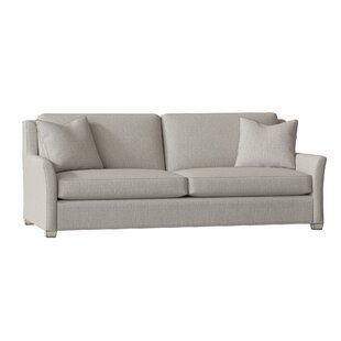 Price Check Felton Sofa by Lexington Reviews (2019) & Buyer's Guide