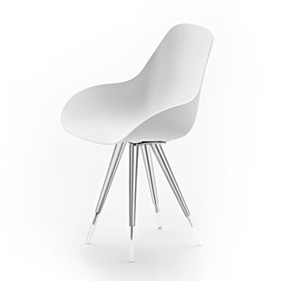 Angel Armchair by Kubikoff