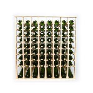 Premium Cellar Series 80 Bottle Floor Win..
