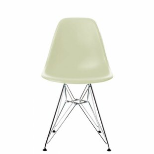Greene 28.5 Bar Stool Ebern Designs