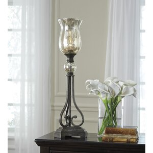 Nigel 29″ Torchiere Lamp