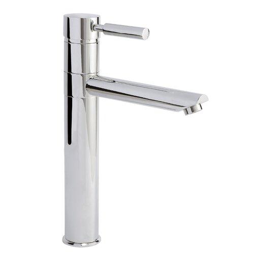Waschtischarmatur Cristhian Belfry Bathroom | Bad > Armaturen > Waschtischarmaturen | Belfry Bathroom